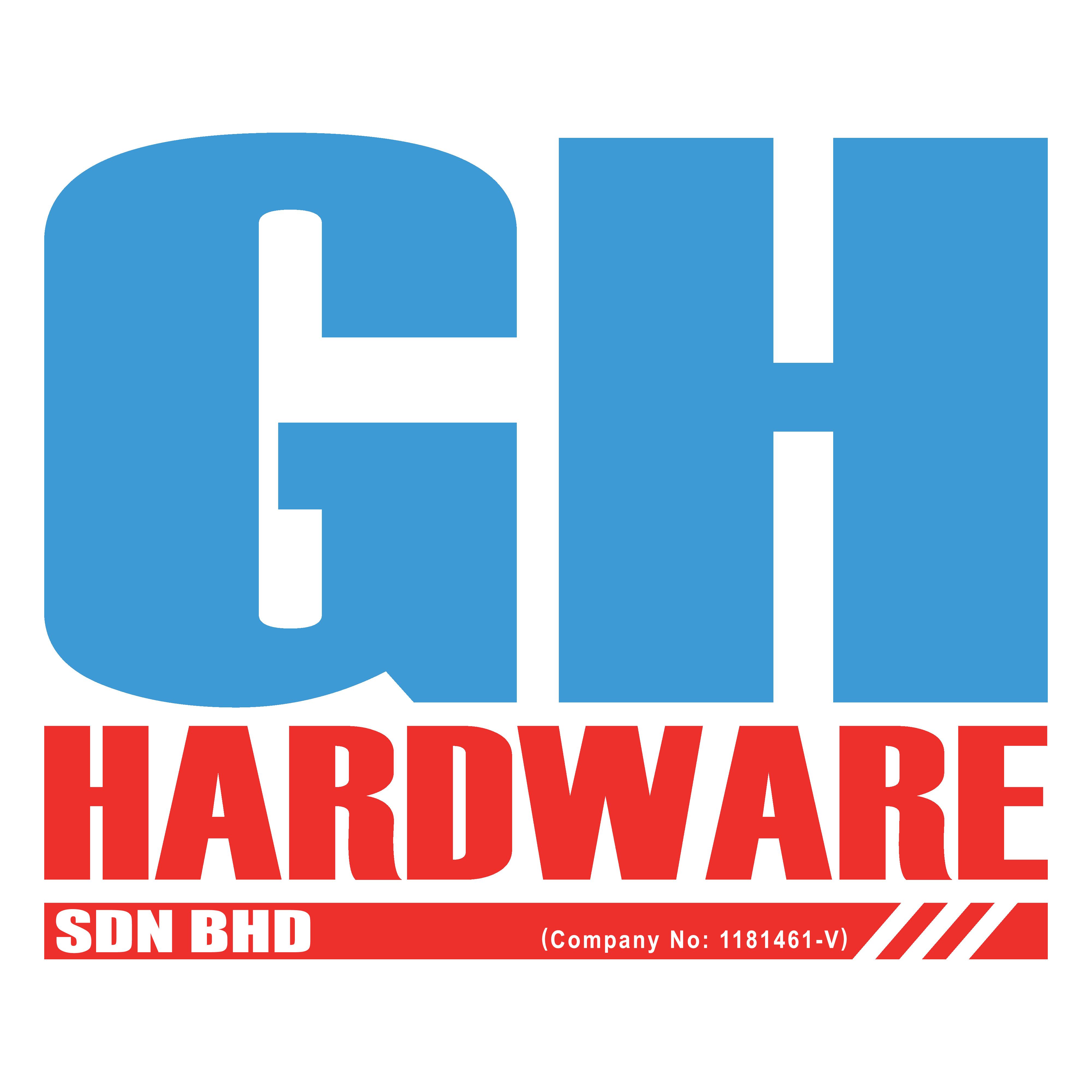GH Hardware Sdn bhd