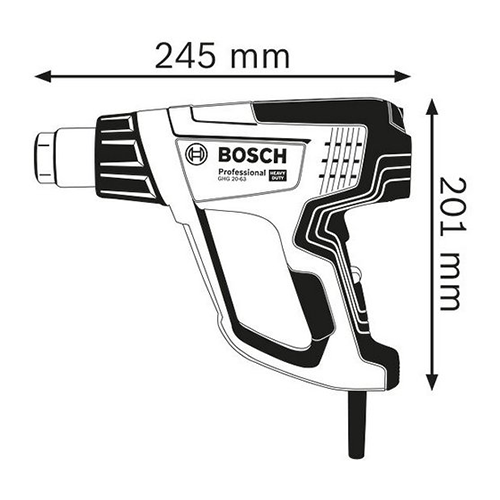 GHG 20 63.2