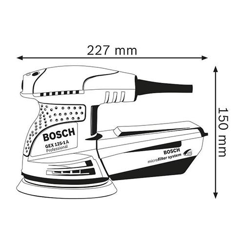 Gex125a2