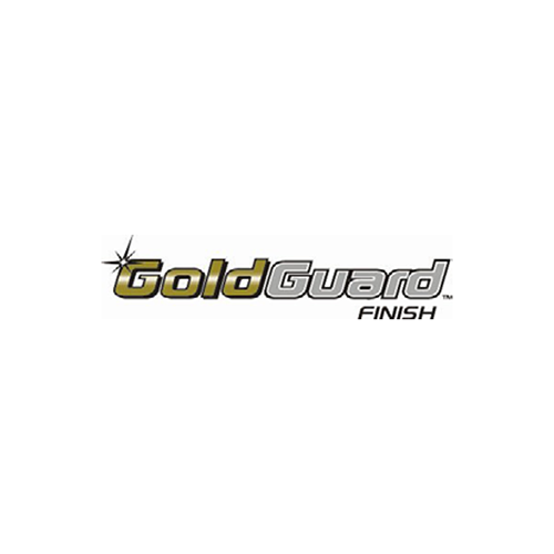 Bondhus Logo D