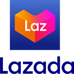 GHHardware Lazada