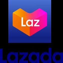 GHHardware Lazada