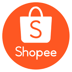GH Hardware Shopee