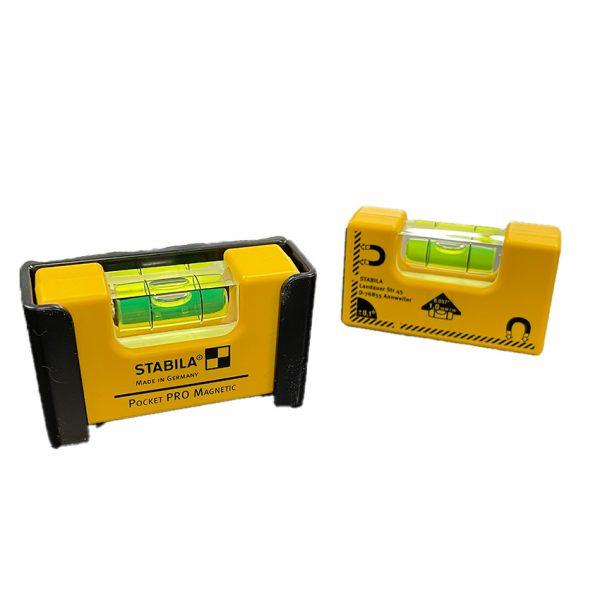 Pocket Pro 3