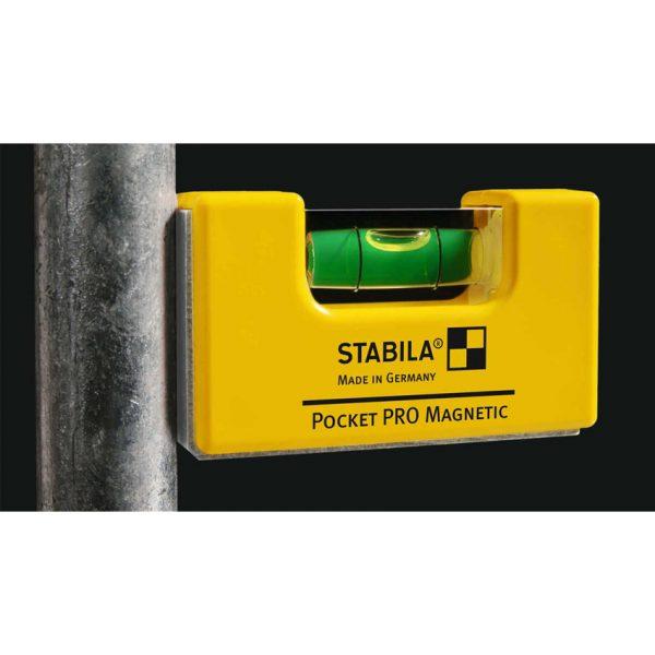 Pocket Pro 5